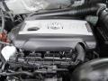 Volkswagen Tiguan SE Reflex Silver Metallic photo #6