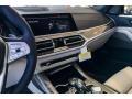 BMW X7 xDrive50i Arctic Grey Metallic photo #5