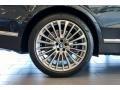 BMW X7 xDrive50i Arctic Grey Metallic photo #8