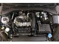 Volkswagen Jetta R-Line Platinum Gray Metallic photo #23