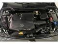 Mercedes-Benz GLA 250 4Matic Night Black photo #8