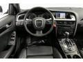 Audi A4 2.0T quattro Sedan Ibis White photo #4