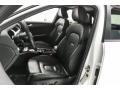 Audi A4 2.0T quattro Sedan Ibis White photo #33