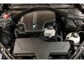 BMW 2 Series 228i xDrive Convertible Sparkling Brown Metallic photo #24
