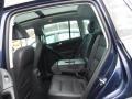 Volkswagen Tiguan SE 4Motion Night Blue Metallic photo #18