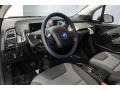 BMW i3 with Range Extender Mineral Grey photo #4