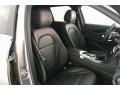 Mercedes-Benz GLC 300 Mojave Silver Metallic photo #5