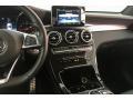 Mercedes-Benz GLC 300 Mojave Silver Metallic photo #6