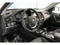 BMW X3 xDrive28i Alpine White photo #20