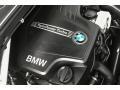 BMW X3 xDrive28i Alpine White photo #30