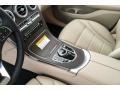 Mercedes-Benz GLC 300 Mojave Silver Metallic photo #7