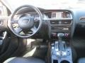 Audi Allroad 2.0T quattro Avant Phantom Black Pearl Effect photo #10