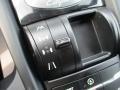 Porsche Cayenne S Meteor Grey Metallic photo #29