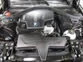 BMW 2 Series 228i xDrive Coupe Sparkling Brown Metallic photo #19