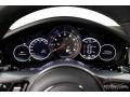 Porsche Panamera 4 Volcano Grey Metallic photo #17