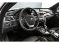 BMW 4 Series 430i Coupe Alpine White photo #20