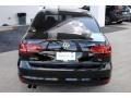 Volkswagen Jetta S Black photo #8