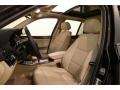 BMW X3 xDrive28i Sparkling Brown Metallic photo #5