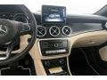 Mercedes-Benz CLA 250 Coupe Polar White photo #6