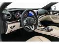 Mercedes-Benz E 450 4Matic Wagon Polar White photo #4