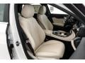 Mercedes-Benz E 450 4Matic Wagon Polar White photo #5