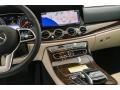 Mercedes-Benz E 450 4Matic Wagon Polar White photo #6