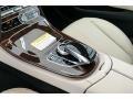 Mercedes-Benz E 450 4Matic Wagon Polar White photo #7