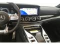 Mercedes-Benz AMG GT 53 Obsidian Black Metallic photo #6