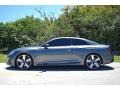 Audi RS 5 2.9T quattro Coupe Daytona Gray Pearl photo #9