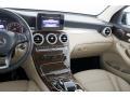Mercedes-Benz GLC 300 4Matic Lunar Blue Metallic photo #25