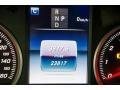 Mercedes-Benz GLC 300 4Matic Lunar Blue Metallic photo #27