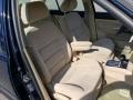 Volkswagen Jetta GLS Sedan Atlantic Blue Pearl photo #12