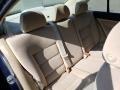 Volkswagen Jetta GLS Sedan Atlantic Blue Pearl photo #14