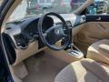 Volkswagen Jetta GLS Sedan Atlantic Blue Pearl photo #24