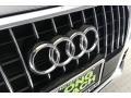 Audi Q5 2.0 TFSI Premium Plus quattro Florett Silver Metallic photo #29