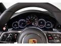 Porsche Cayenne  White photo #19