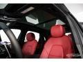 Porsche Cayenne  Black photo #22