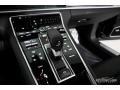 Porsche Panamera 4 Sport Turismo Volcano Grey Metallic photo #20