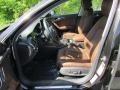 Audi A6 3.0T quattro Sedan Brilliant Black photo #13