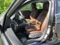 Audi A6 3.0T quattro Sedan Brilliant Black photo #16