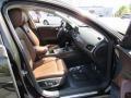 Audi A6 3.0T quattro Sedan Brilliant Black photo #18