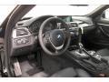 BMW 4 Series 440i Convertible Black Sapphire Metallic photo #6