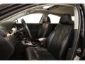 Volkswagen Passat Lux Sedan Deep Black photo #5