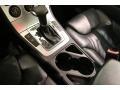 Volkswagen Passat Lux Sedan Deep Black photo #9