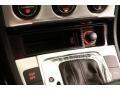 Volkswagen Passat Lux Sedan Deep Black photo #10