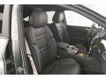 Mercedes-Benz GLE 63 S AMG 4Matic Coupe Selenite Grey Metallic photo #6