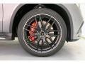 Mercedes-Benz GLE 63 S AMG 4Matic Coupe Selenite Grey Metallic photo #8