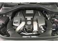 Mercedes-Benz GLE 63 S AMG 4Matic Coupe Selenite Grey Metallic photo #9
