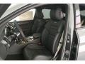 Mercedes-Benz GLE 63 S AMG 4Matic Coupe Selenite Grey Metallic photo #14