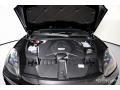 Porsche Cayenne  Black photo #30